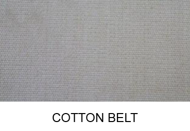 Cotton Belt
